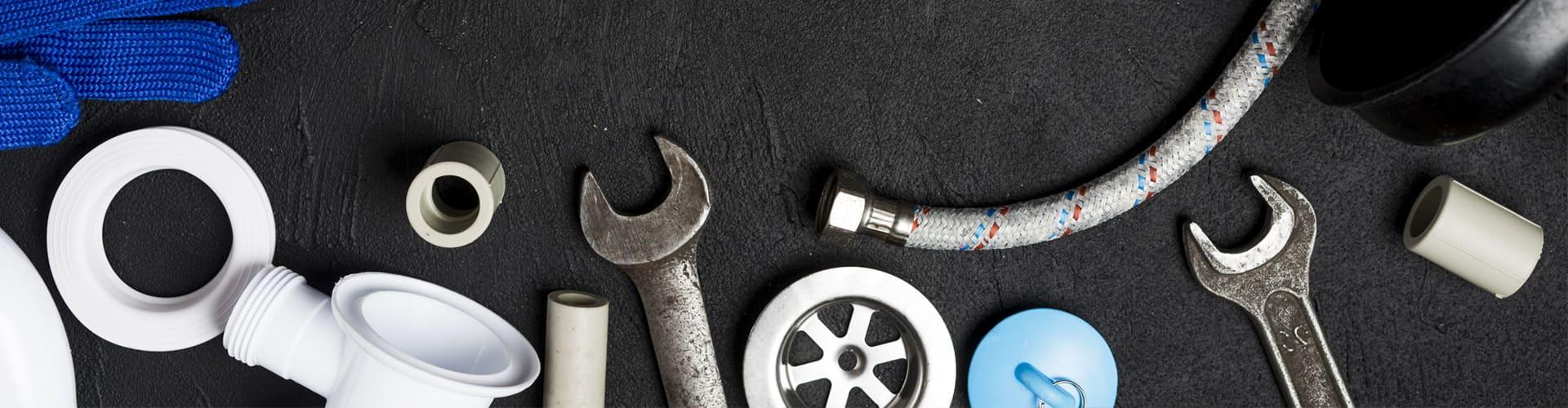 Pequeñas Reparaciones Hogar - RM Instalaciones Talavera