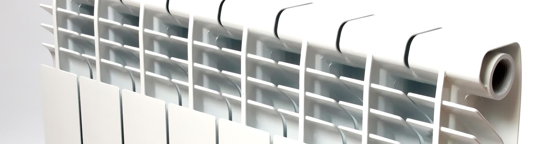 Calefacción en Talavera - RM Instalaciones