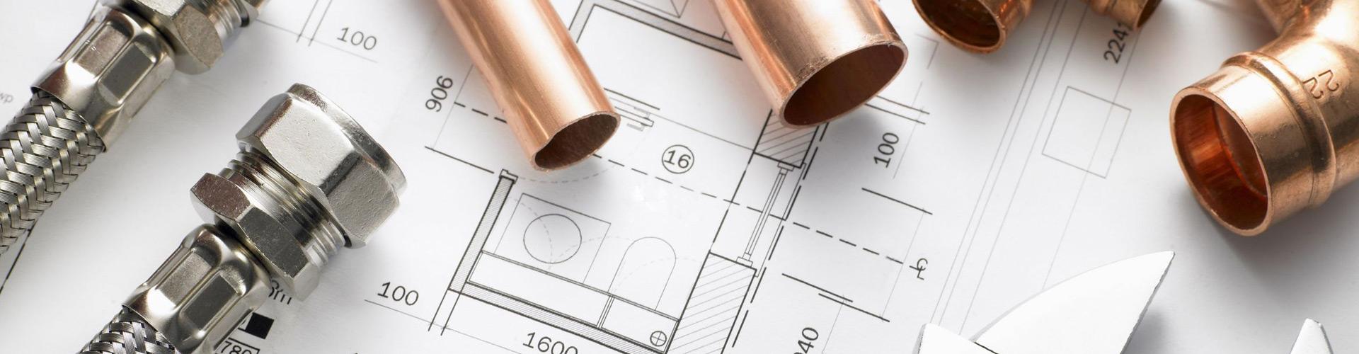 Instalaciones Gas - RM Instalaciones Talavera